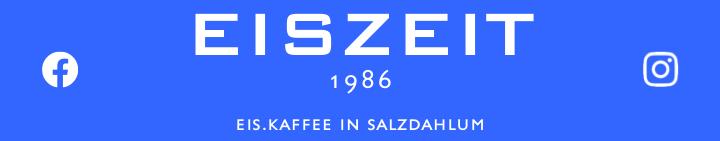 EISZEIT 1986
